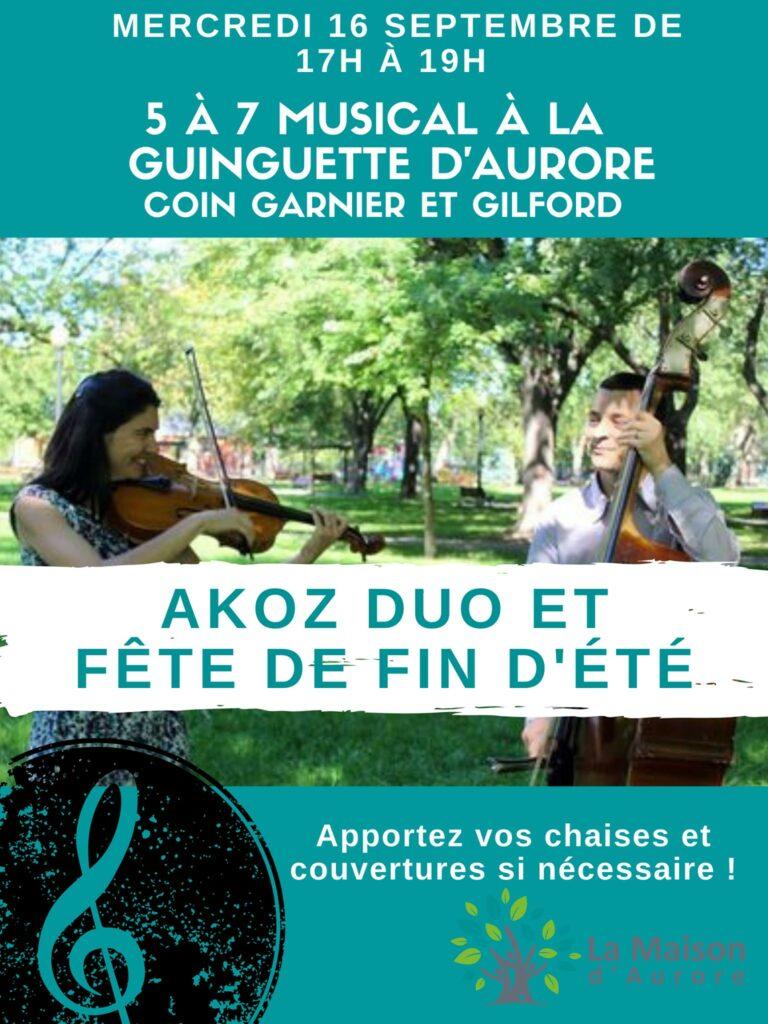 2020-09-16 Guinguette d'Aurore